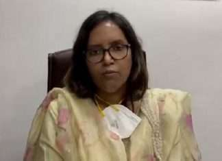 education minister varsha gaikwad announced postponed state board exams for class 10th & 12th