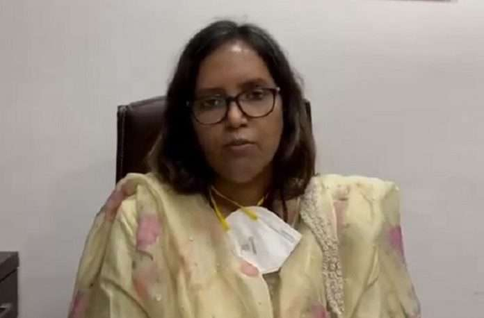 10th, 12th session exam important meeting announced education minister varsha gaikwad