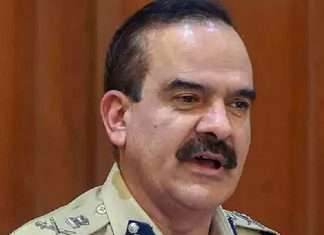 Ex-Mumbai top cop Param Bir Singh moves SC seeking CBI probe against Anil Deshmukh