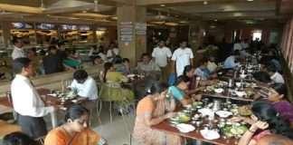 10 Staff of Radha Krishna Restaurant Test Positive For Coronavirus in andheri