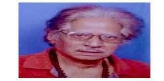 Mumbai Doordarshan Gajra Show producer Vinayak Chaskar dies in Thane at age of 83