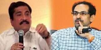 atul bhatkhalkar demand give food grains in low price to kesari ration card holder