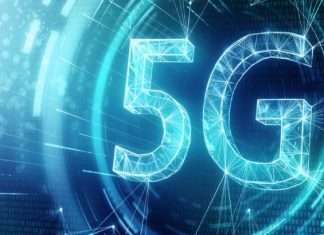 how will 5g technology impact on our lives