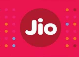 reliance jio offering unlimited calling and high speed internet for one year at 749rs