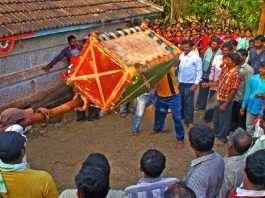 Holi 2021 how to celebrate holi in konkan raigad sindhudurga, ratnagiri