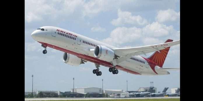 India extends ban on international flights till end of next month