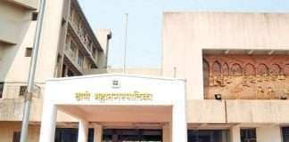 There is no injection of Chikungunya in Thane Municipal Hospital; The General Assembly revealed a shocking matter