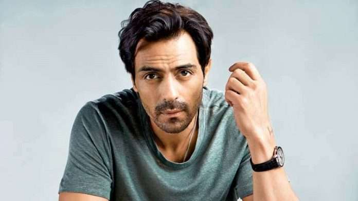 Bollywood Drug Connection arjun rampal leave india go to south africa ncb says in chargesheet