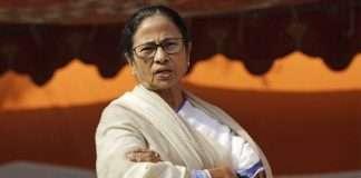west bengal election 2021 mamata banerjee nandigram suvendu adhikari aide election campaign