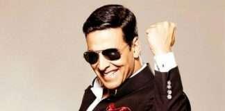 Akshay Kumar, Katrina Kaif announce Sooryavanshi release date