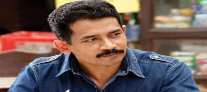 Actor Atul kulkarni news crime show on Ishara channel coming soon