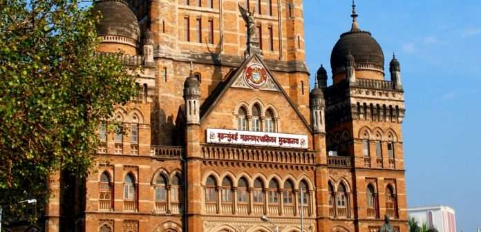 BMC has done good job in stopping corona spread but has to look after other civic amenities
