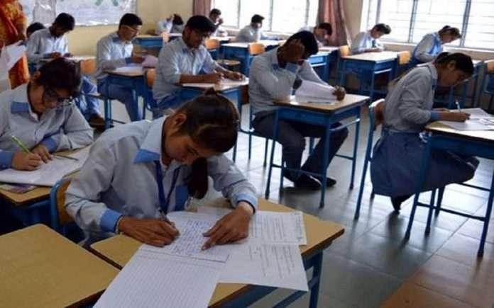 decision regarding 12th standard examination will be taken by Union Minister Education Ramesh Pokhriyal
