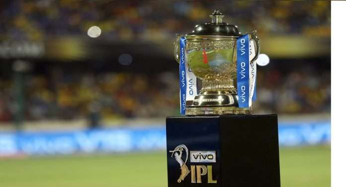 IPL 2021 Schedule: View the complete IPL schedule with one click