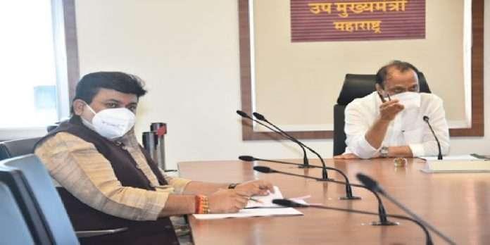 Ratnagiri, Sindhudurg 300 crores; Priority given to development of agro-industries under 'Sindhuratna Samrudh' scheme