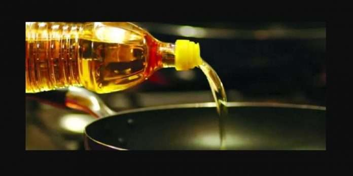 india modi government considers edible oil mustard oil import tax cut to lower prices