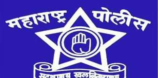 86 officers in the mumbai crime branch transferred to different posts