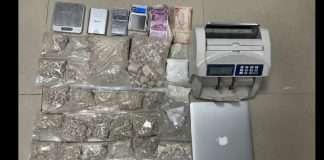 Mumbai: NCB arrests drug peddler Shadab Batata; MDMA worth Rs 2 crore recovered