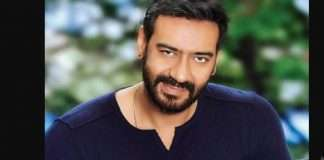 Fact Check the video of ajay devgan alleged beating in delhi Aerocity went viral the ajay devgan told about the video