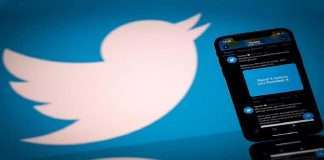 Twitter will launch Super Followers tool for users with 10K followers