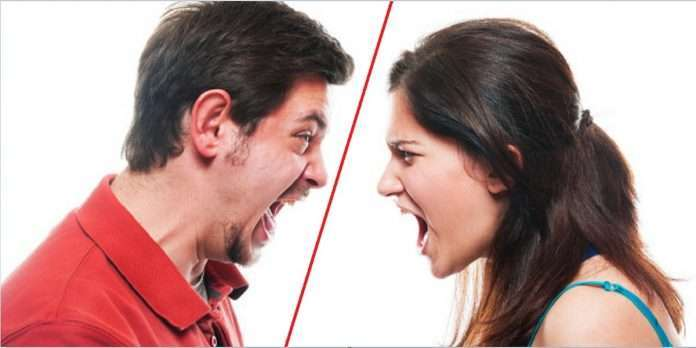 pune police bharosa cell pune couples fight on whatsapp dp