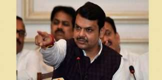 Devendra Fadnavis says The unforgivable negligence of BMC and the government is responsible for this tragedy