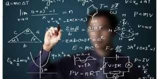 Mathematics, Physics subject revoked for admission to Engineering