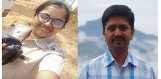 Deepali Chavan suicide case: Chief forest ranger Srinivasa Reddy arrested