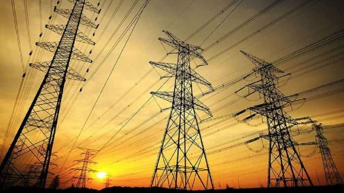Struggle in villages for relief of electricity bill arrears
