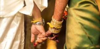 Permission from the administration for weddings and other events in nagpur rural