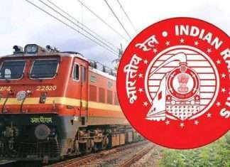 Indian Railways: IRCTC alerted the student to the fault of the distant website, know which problem was fixed