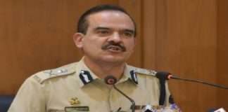 The careers of 143 police officers were demolished by Parambir Singh