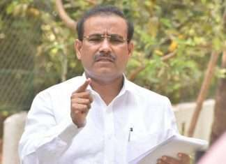state health minister rajesh topes big statement on again lockdown in maharasahtra