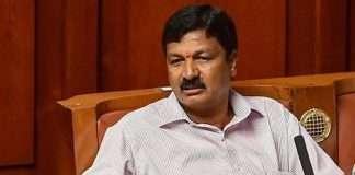 Caught In Sex Tape Scandal, Karnataka Minister Ramesh Jarkiholi Resigns