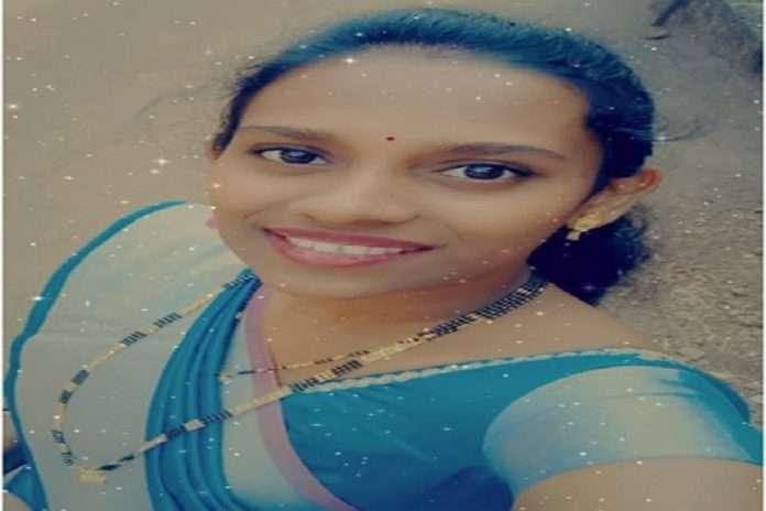 Purvi ture commits suicide