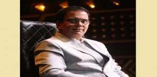 Femous writer saleel kulkarni become corona positive