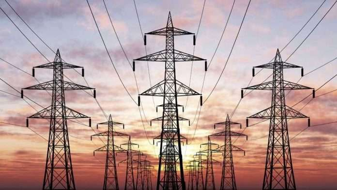 Record power supply from MSEDCL as per high demand
