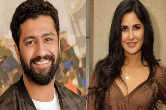 Katrina Kaif tests covid-19 positive, actress immediately home quarantines