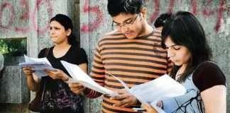 NEET PG 2021 Exam Postponed Dr. Harsh Vardhan Announces Decision Amid Covid Crisis
