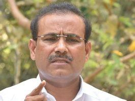 tamilnadu patern for maharatrian ssc and hsc exam