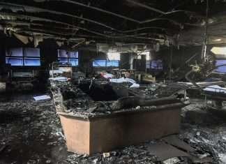 fire at virar vijay vallabh hospital 13 patients death in icu