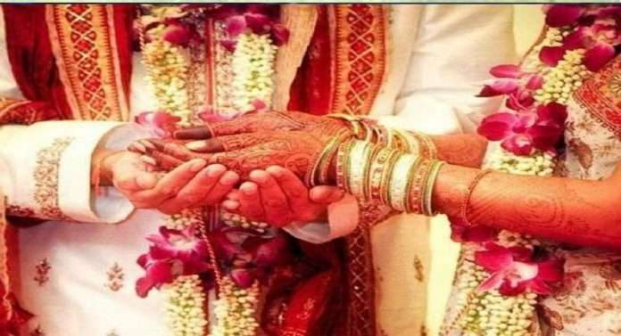 Rajasthan new marriage guidelines: Maximum 31 guests, 3-hour function; Rs 1 lakh fine for violations