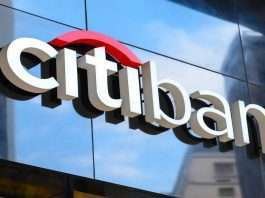 Citibank to close consumer business banking in 13 countries including India