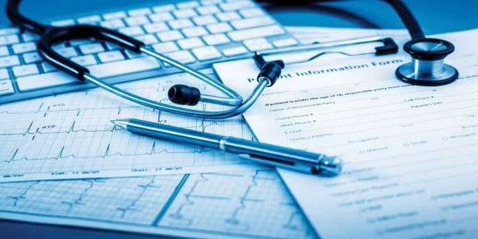 medical exams start from 10 June 2021 in maharashtra says Medical Education Minister Amit Deshmukh