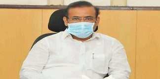 highest case of mucomycosis, the Center should provide more stocks of Amphotericin b says Health Minister rajesh tope