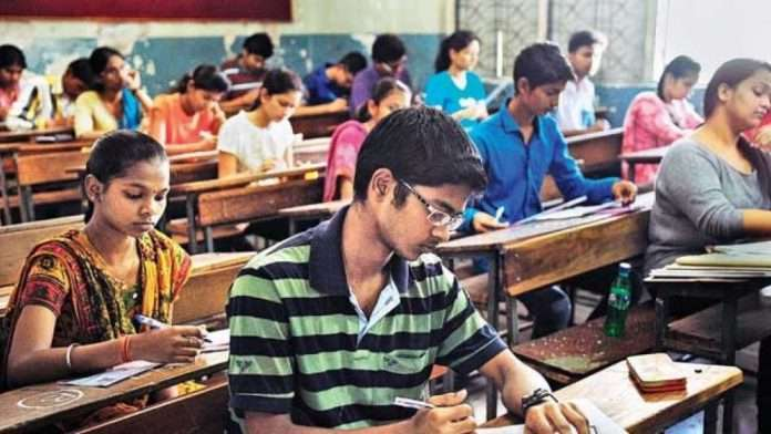 12th class students will get online hall ticket From Saturday, click on 'these' websites