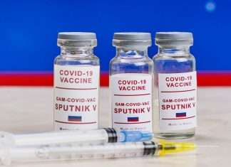 Corona Vaccine India approves Russian vaccine Sputnik V for emergency use