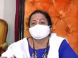 mumbai mayor says BMC's action plan to vaccinate Mumbai against COVID-19