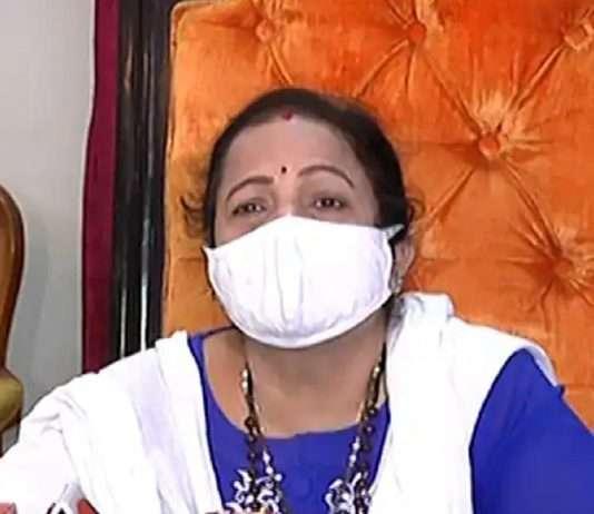 mumbai mayor says BMC's action plan to vaccinate Mumbai against COVID-19