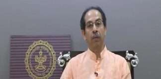 The war against Corona has started once again Chief Minister Uddhav Thackeray announce lockdown in state